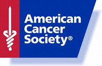 american-cancer-society-logo.jpeg