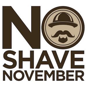 no-shave-november-1.jpg