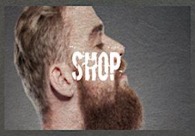 shop-button.png-copy-2.png
