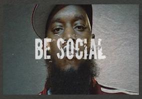 social-button2-copy-a.png