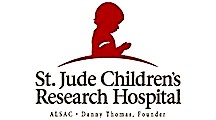 st-judes-logo.jpeg